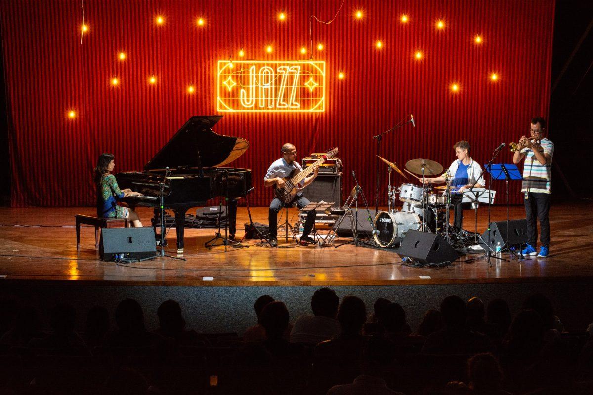 6 datos para comprender el jazz