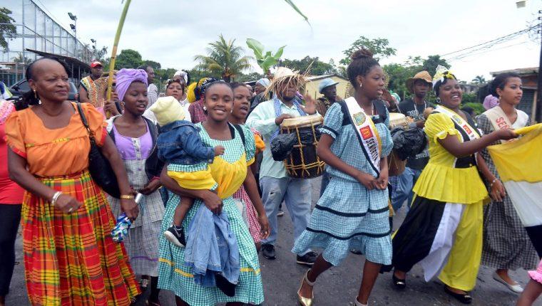 Cultura crea Casas de Desarrollo Cultural y tendrán estos proyectos para la población