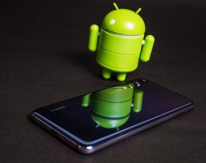 Android 12: qué se sabe de las novedades en diseño, seguridad y de los códigos que integra