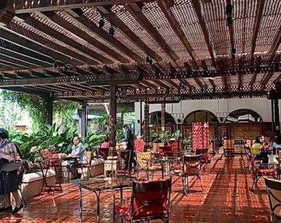 """""""No hay un plan de apoyo"""": Gremial de Restaurantes expresa su desacuerdo con las nuevas disposiciones"""