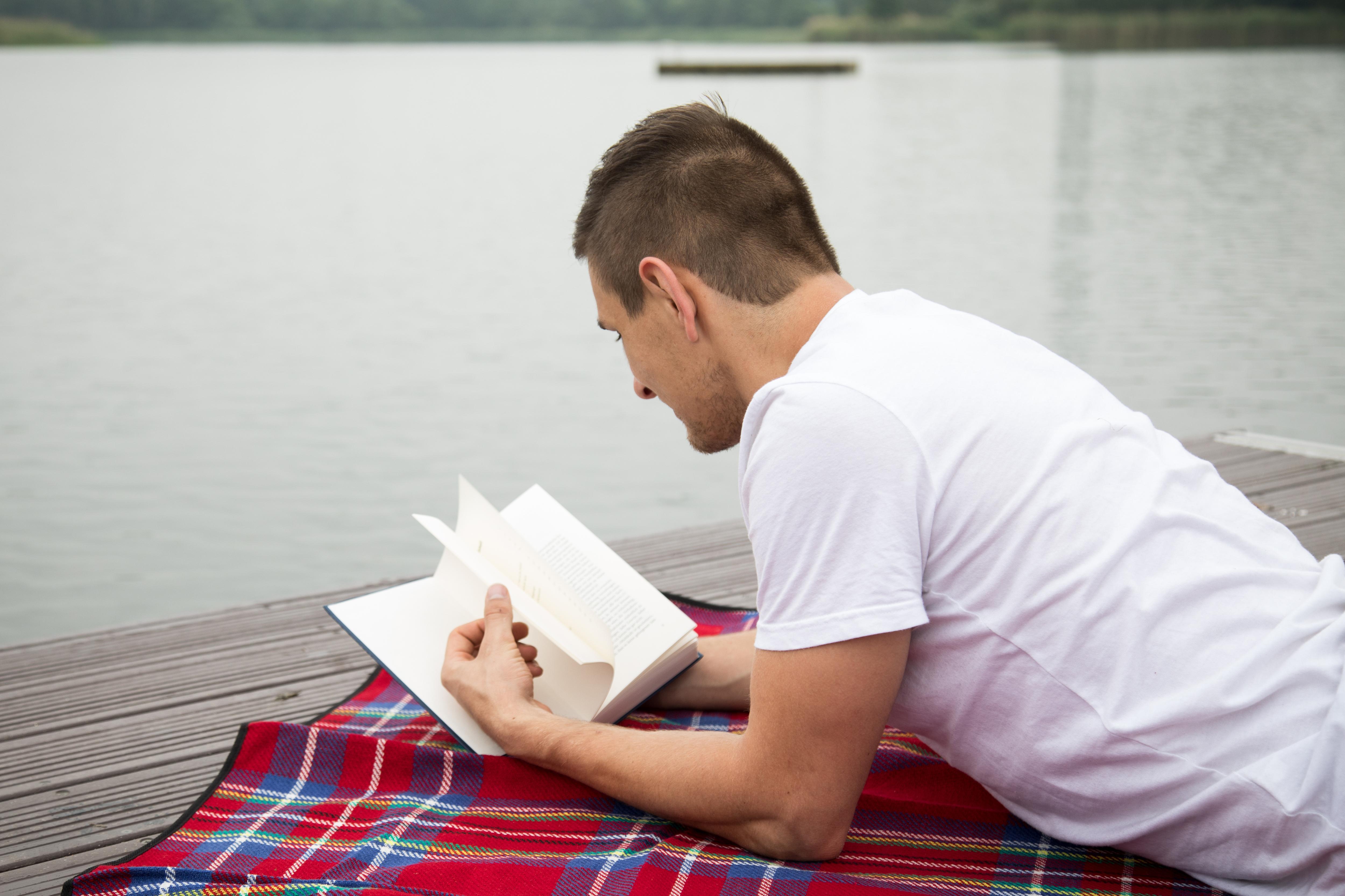 La escritura biográfica: la historia de la propia vida