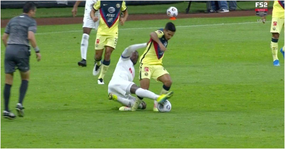 """¿Cuál fue la justificación del CD Olimpia sobre la lesión de """"Chucho"""" López y qué dijo de sus jugadores?"""