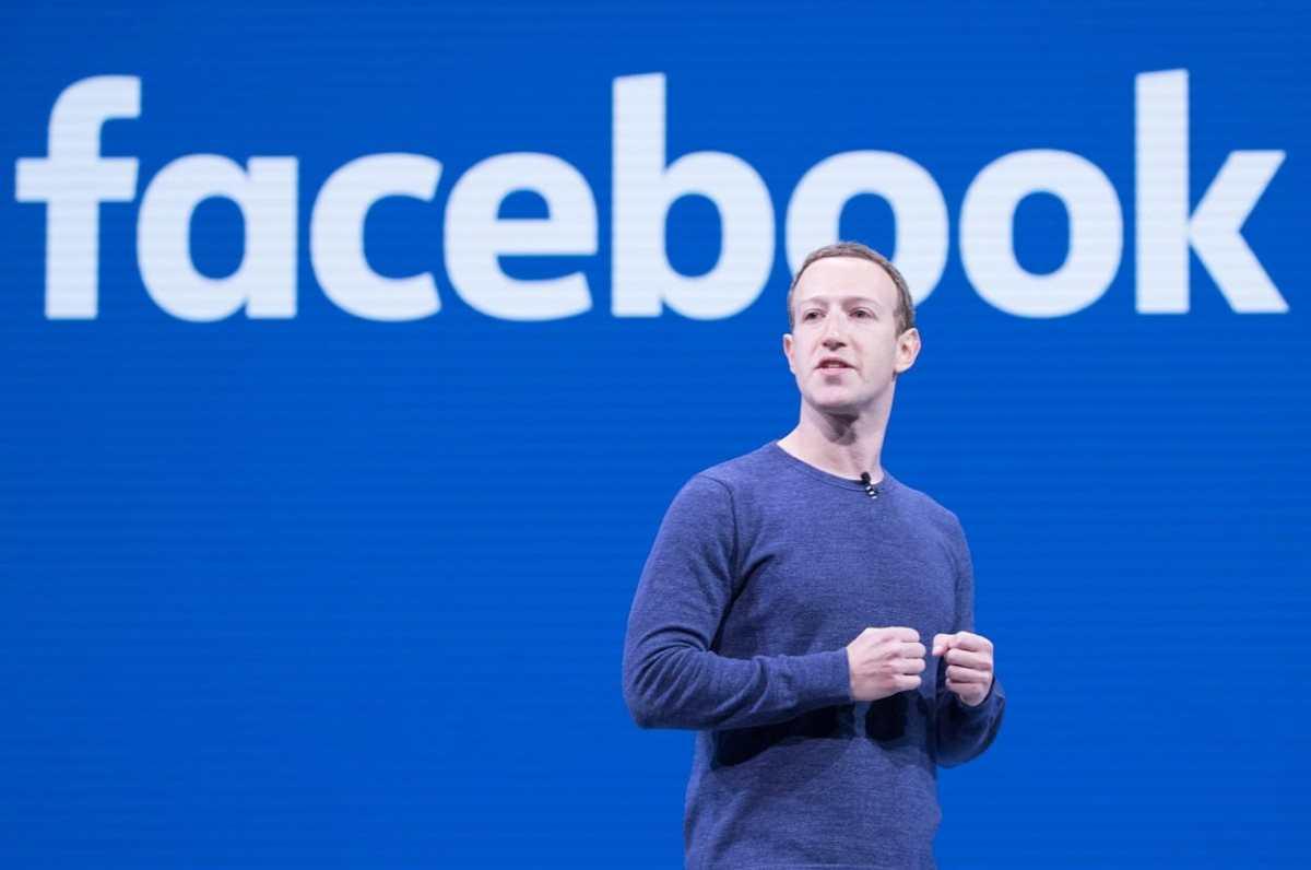 Estos son los 23 libros que debe leer según Mark Zuckerberg