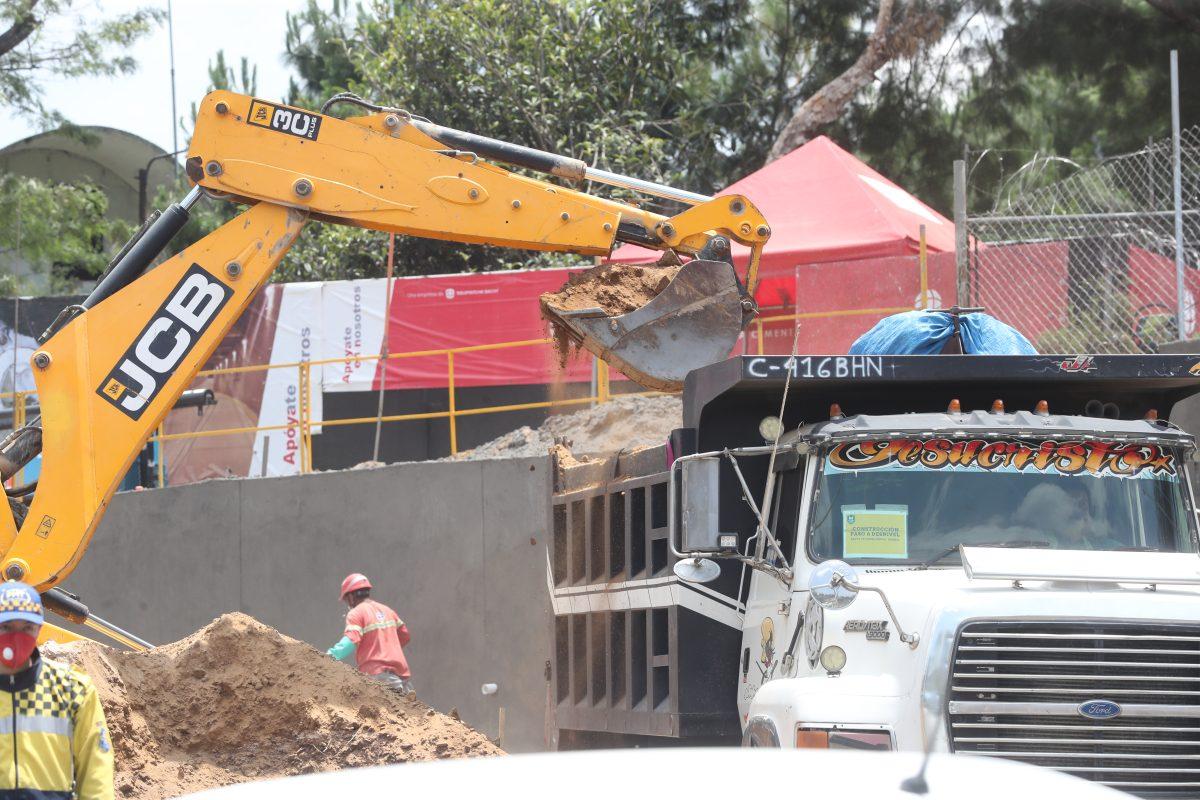 Once sectores tendrán mejor desempeño en 2021, según el Banco de Guatemala
