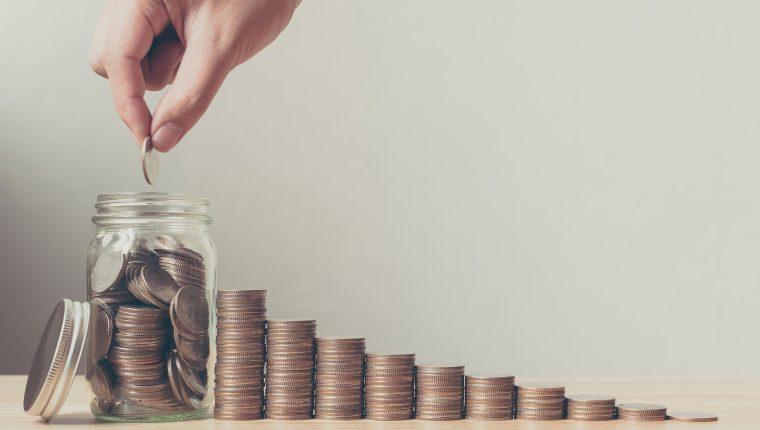 Por qué es importante ahorrar dinero y cómo hacer un plan