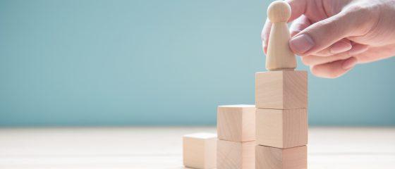 Cómo transformar las inseguridades hacia un plano de liderazgo