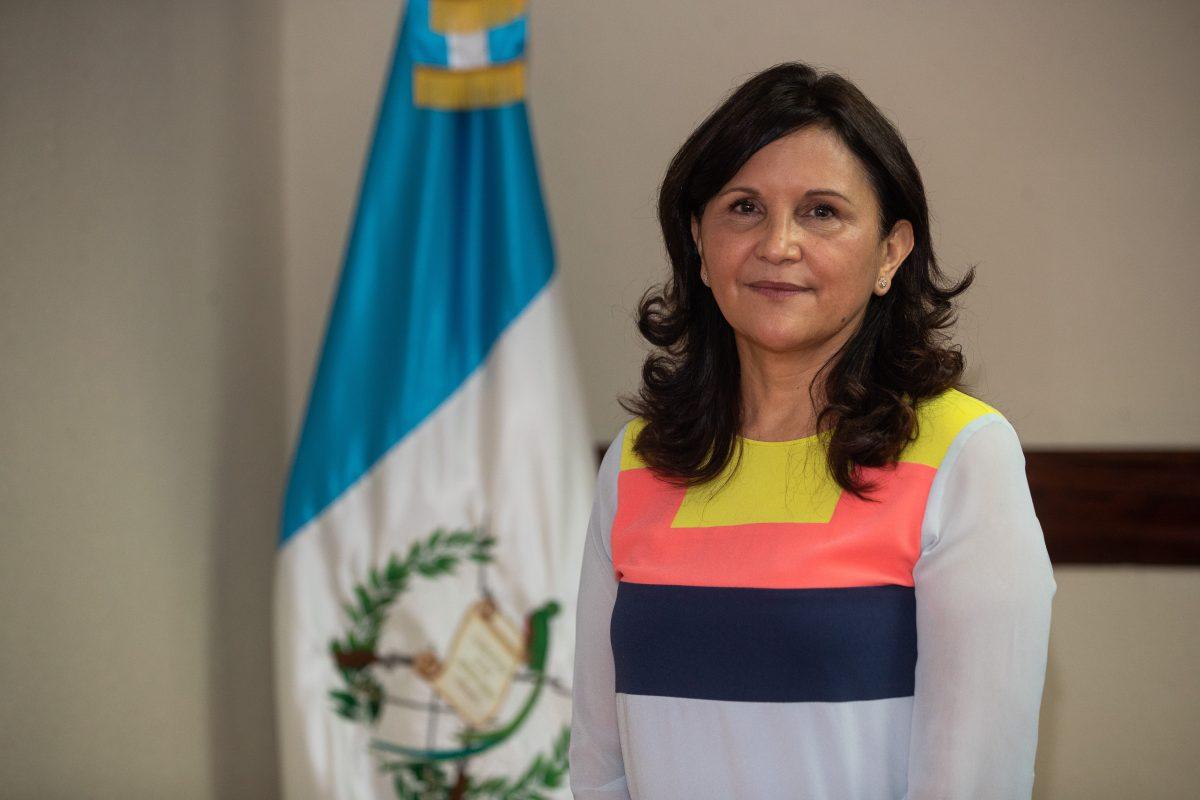 """""""Es parte del debilitamiento del estado de Derecho"""": ONU critica bloqueo a juramentación de Gloria Porras"""