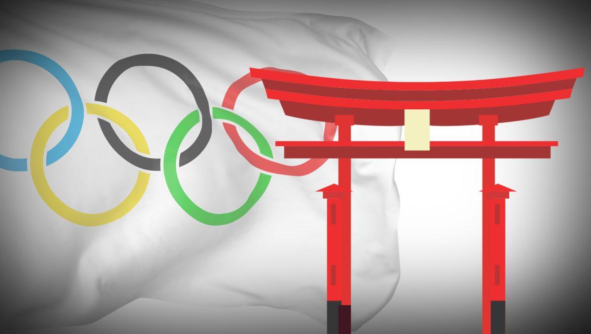 Gráfica: Estos son los deportes que se estrenarán en Tokio 2021