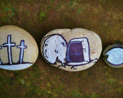 ¿Qué es la Pascua?