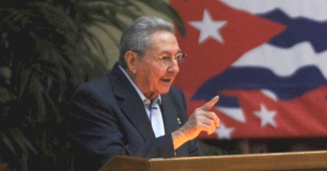 Raúl Castro se va, pero Cuba seguirá la misma línea política con una nueva generación de dirigentes