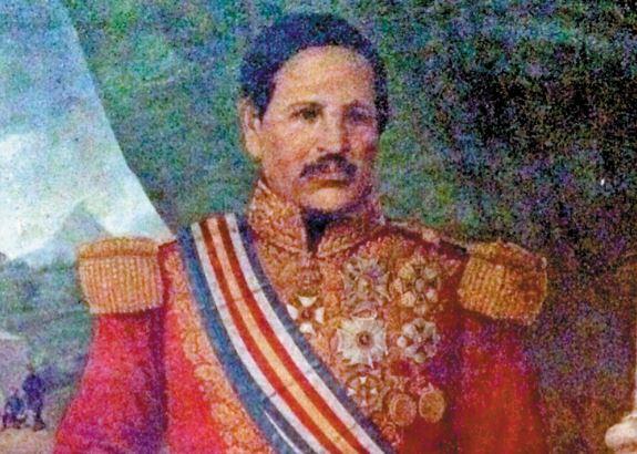"""Historia de Guatemala: Se decreta la """"otra"""" independencia el 21 de marzo de 1847"""