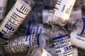 Guatemala pagó Q711 millones por 19.4 millones de vacunas contra el covid-19, pero solo ha recibido 407 mil 600
