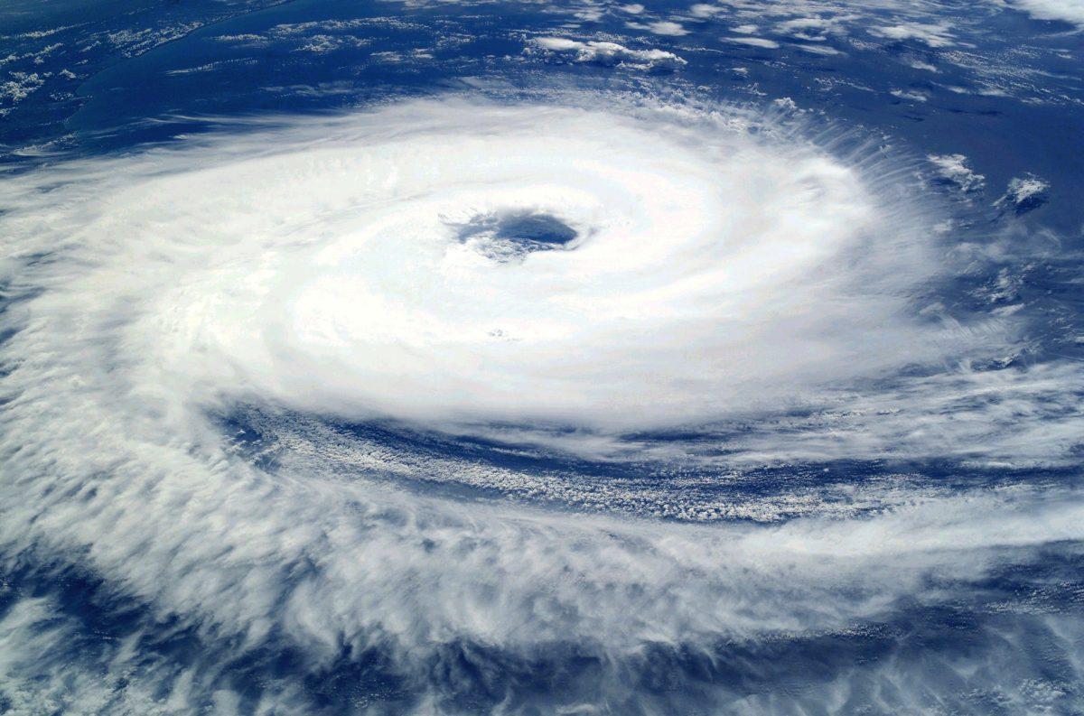 La temporada de huracanes 2021 será arriba de lo normal