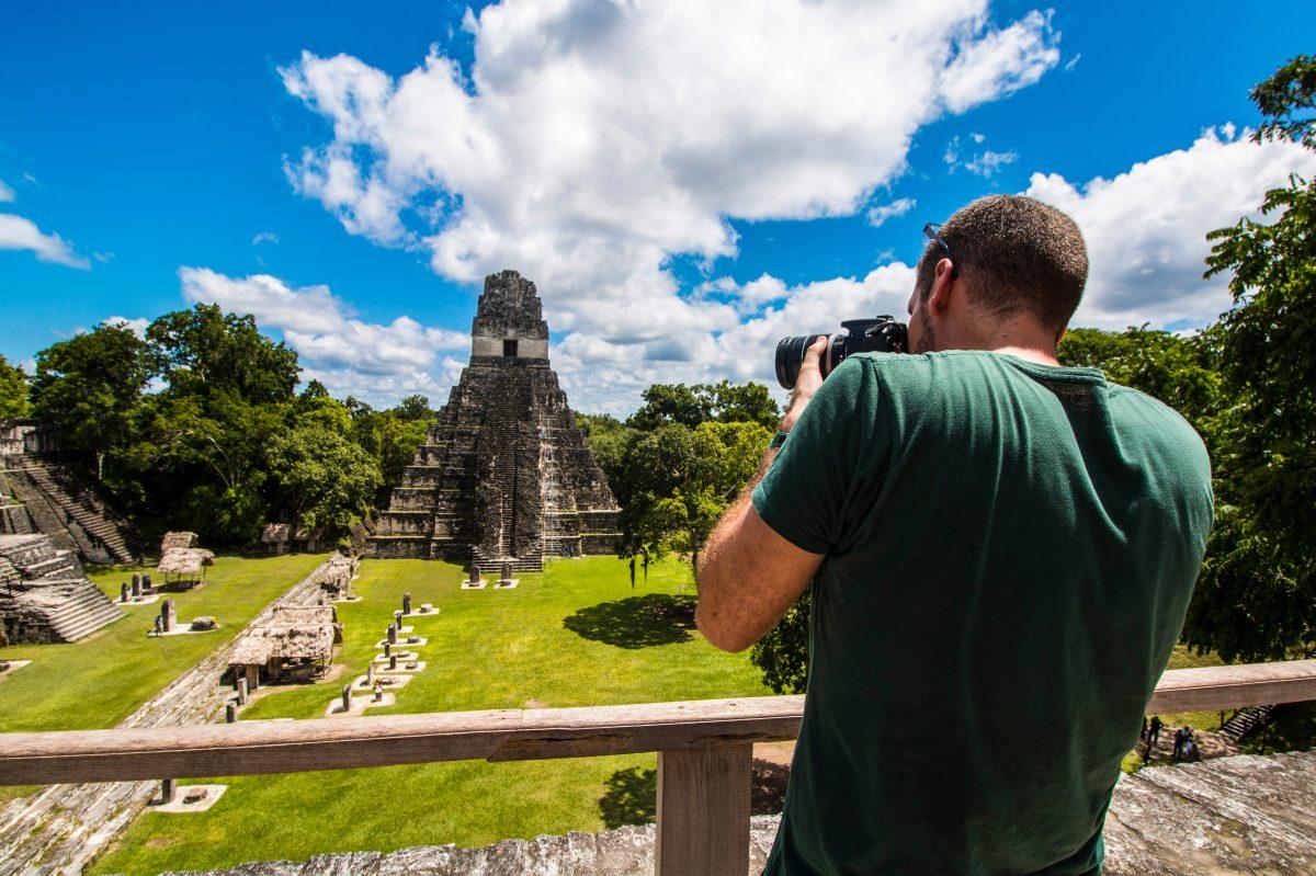 Disposiciones: Sector turismo pide restablecer semáforo vigente previo al 16 de abril