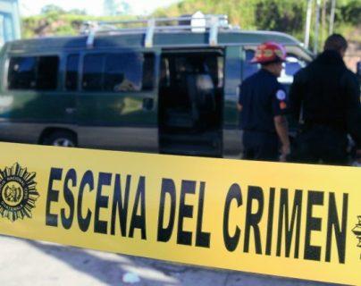 Publican el ranking de las ciudades más violentas del mundo y esta es la situación de Guatemala