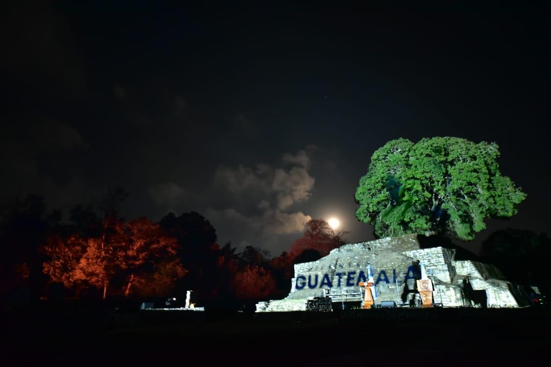 Cultura podría suspender festejos del Bicentenario a causa del coronavirus