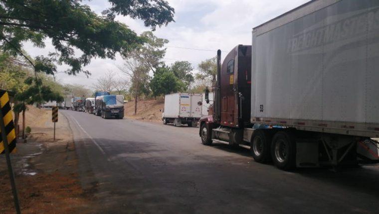 """""""Iba desde Costa Rica hacia México"""": cae guatemalteco en Nicaragua con cocaína valorada en US$8.8 millones"""