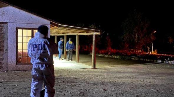 """""""Al parecer lo maté"""", niño de siete años asesinado """"a cinchazos"""" por su madre provoca conmoción en Chile"""