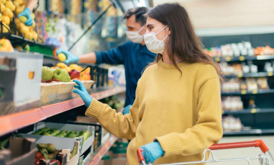 Conozca al comprador del 2021: sale menos y gasta más