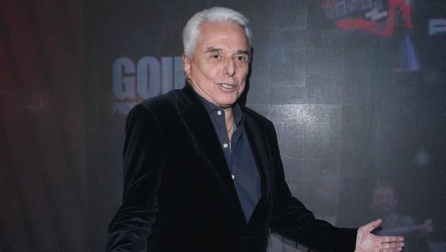 Enrique Guzmán es señalado por su nieta Frida Sofía de acoso sexual y así responde el cantante mexicano (los videos con Verónica Castro, Alejandra Guzmán y otras acusaciones)