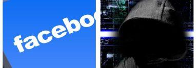 Datos personales de más de 500 millones de usuarios de Facebook fueron publicados en línea. (Foto Prensa Libre: Pixabay)