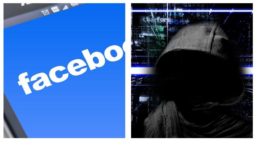 Hackearon Facebook: Cómo saber si sus datos están entre los más de 500 millones que fueron vulnerados
