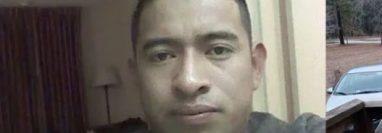 Juan López había conocido a su actual novia hace dos años. (foto: mundohispanico.com/sheriff de Onslow)