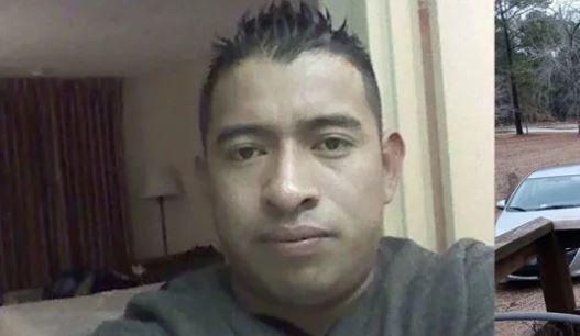 Guatemalteco es ultimado frente a su hija de 6 años en EE. UU. por el ex de su novia