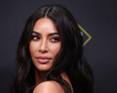Kim Kardashian se une al club de los multimillonarios (qué valor tiene su fortuna y qué papel juegan sus empresas de cosmética y lencería)