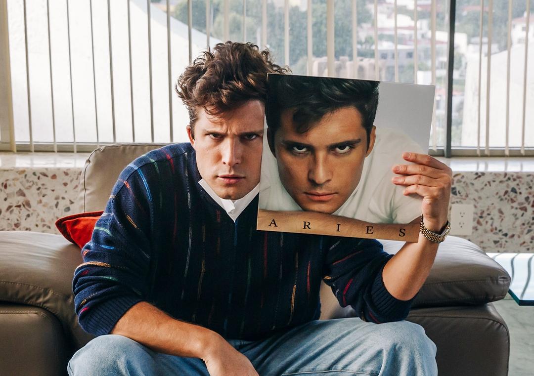 """""""Luis Miguel, la serie"""": Personajes, canciones y horarios, todo lo que debe saber de esta segunda temporada"""