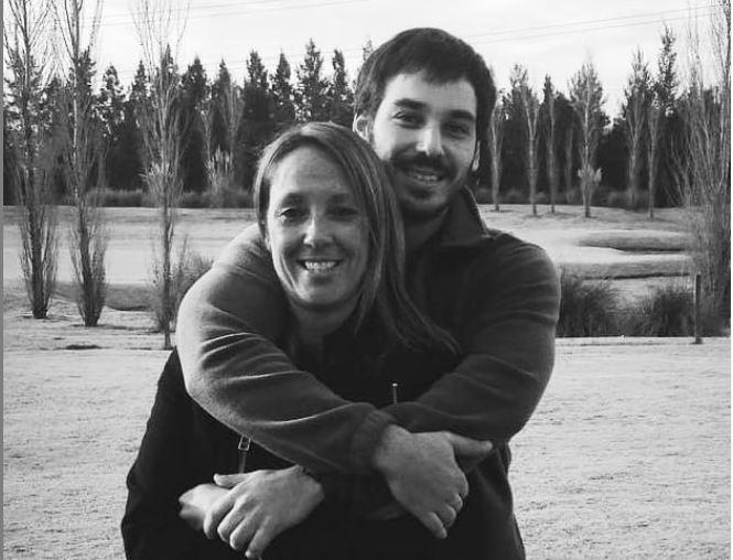 Madre comparte la historia de cómo su hijo se suicidó en pandemia