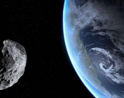 Qué se sabe de Apophis, el asteroide que lleva el nombre del dios de la destrucción y que se acerca cada vez más a la Tierra