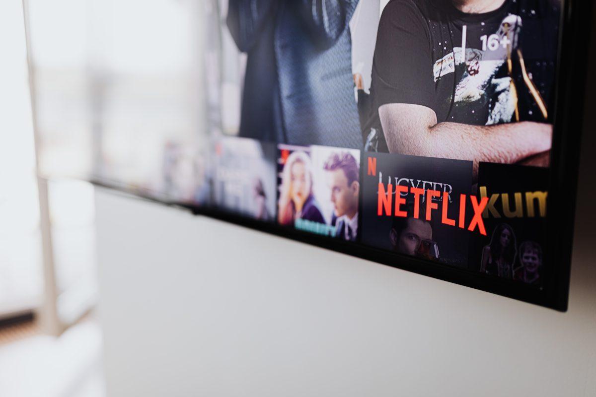 Netflix: estos son los estrenos para mayo 2021