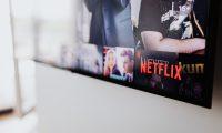 Netflix está en constante actualización de su catálogo y anuncia lo que incluirá en mayo 2021. (Foto Prensa Libre: Pexels)