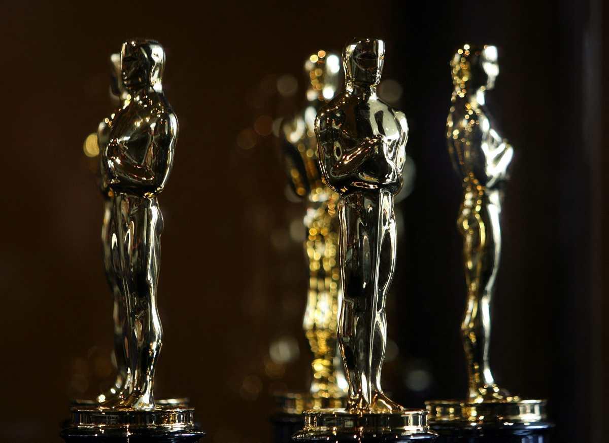 Premios Óscar 2021: Razones por las que la ceremonia será histórica