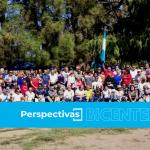 Cada año un grupo de guatemaltecos que residen en Los Ángeles conviven para recaudar fondos y enviar juguetes a niños en Guatemala. Foto: Cortesía Ben Monterroso