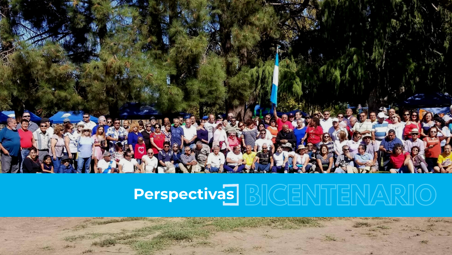 Causas por las que migran en Guatemala: desafíos para el presente