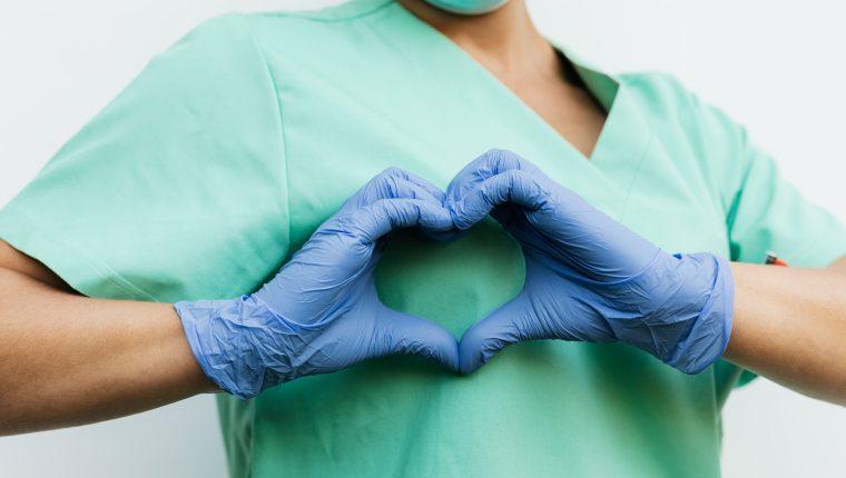 Salud cardiovascular: \