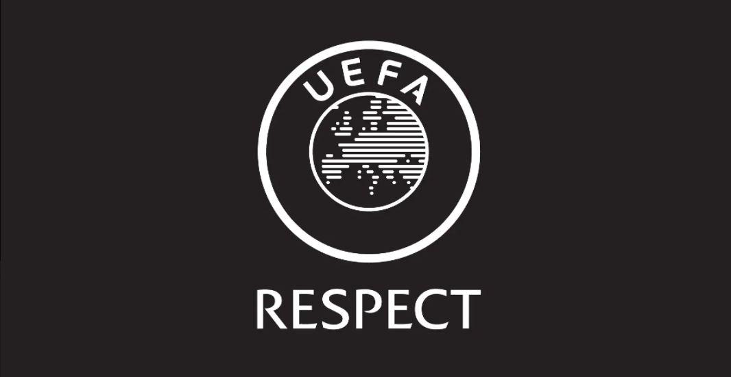 La UEFA se une al boicot de redes sociales en protesta contra el odio en internet