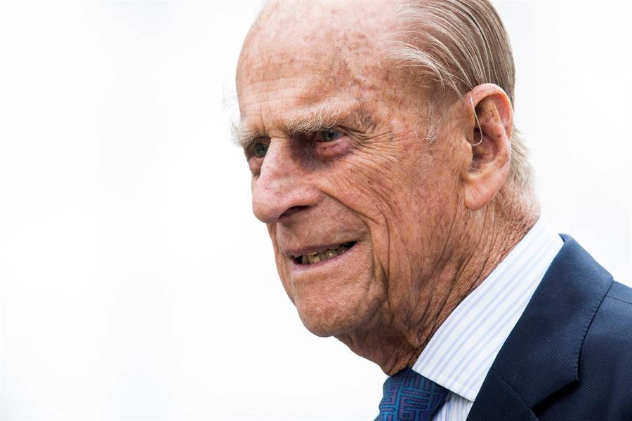 Príncipe Felipe: las bromas (a veces de mal gusto) que muchos recuerdan como políticamente incorrectas