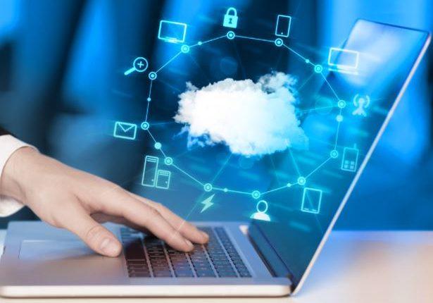 La aceleración de los servicios en la nube del año pasado es el comienzo de una segunda ola de transformación digital. (Foto Prensa Libre: Shutterstock)