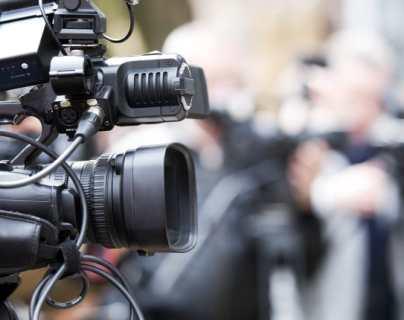 Guatemala está entre los países donde más se ha degradado la libertad de prensa durante la pandemia