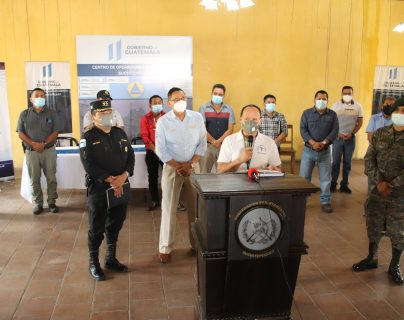 Departamentos imponen restricciones locales ante repunte de casos de covid-19