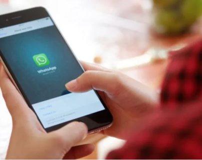 """WhatsApp: cómo son los stickers para expresar """"sentimientos"""" sobre las vacunas"""