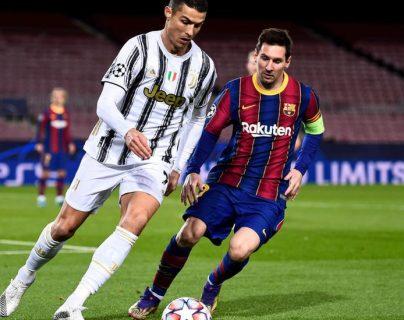 Si la Juventus persiste en su idea de la Super Liga la excluirán de la Seria A, afirma federación italiana