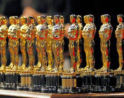 Oscar 2021: 5 realizadores legendarios que nunca ganaron la estatuilla al mejor director