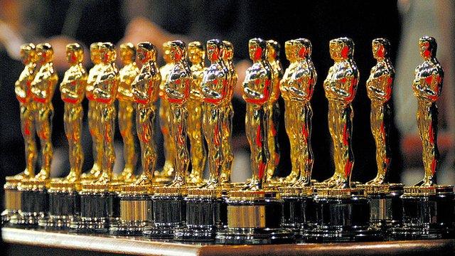 El Oscar al mejor director es considerado el segundo premio más importante de la gran noche de Hollywood.