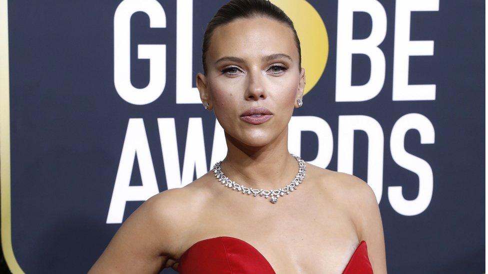 NBC anuncia que no emitirá los Globos de Oro en 2022: la controversia que rodea a la Asociación de la Prensa Extranjera de Hollywood