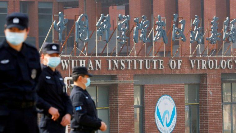 Científicos están preocupados por las fugas en los laboratorios biológicos