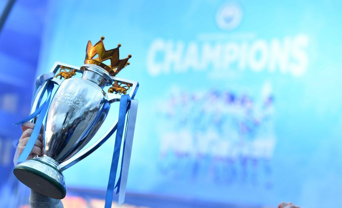 El Manchester City se corona campeón de la Premier League y estos fueron los cinco momentos clave para lograrlo